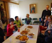 Regionalne spotkanie ZM 'Wschód' w Bielsku-Białej – 4.03 (1)