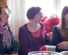 Regionalne spotkanie ZM 'Wschód' w Bielsku-Białej – 4.03 (10)