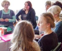 Regionalne spotkanie ZM 'Wschód' w Bielsku-Białej – 4.03 (11)