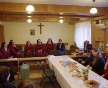 Regionalne spotkanie ZM 'Wschód' w Bielsku-Białej – 4.03 (14)