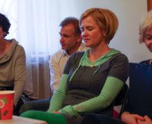 Regionalne spotkanie ZM 'Wschód' w Bielsku-Białej – 4.03 (22)