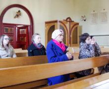 Regionalne spotkanie ZM 'Wschód' w Bielsku-Białej – 4.03 (23)