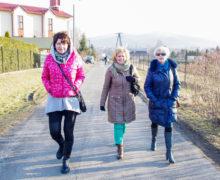Regionalne spotkanie ZM 'Wschód' w Bielsku-Białej – 4.03 (25)