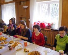 Regionalne spotkanie ZM 'Wschód' w Bielsku-Białej – 4.03 (3)
