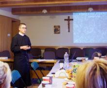 Regionalne spotkanie ZM 'Wschód' w Bielsku-Białej – 4.03 (30)