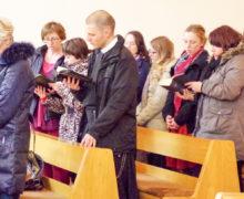 Regionalne spotkanie ZM 'Wschód' w Bielsku-Białej – 4.03 (32)