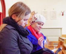 Regionalne spotkanie ZM 'Wschód' w Bielsku-Białej – 4.03 (33)