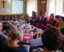 Regionalne spotkanie ZM 'Wschód' w Bielsku-Białej – 4.03 (4)