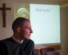 Regionalne spotkanie ZM 'Wschód' w Bielsku-Białej – 4.03 (5)
