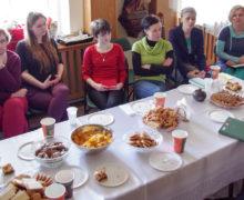 Regionalne spotkanie ZM 'Wschód' w Bielsku-Białej – 4.03 (6)