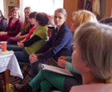 Regionalne spotkanie ZM 'Wschód' w Bielsku-Białej – 4.03 (7)