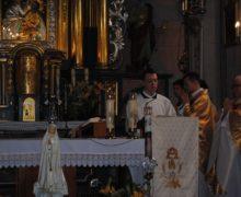 2017.06.11 Niedziela Misyjna – Brzozowa (3)