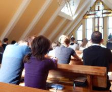 54 zjazd WSCHODU (23)