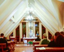 54 zjazd WSCHODU (4)