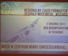 2017.12.02 – Regionalny formacyjny zjazd ZMW – Tuchów (1)
