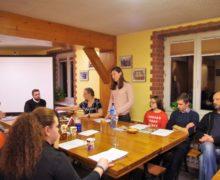 2017.12.02 – Regionalny formacyjny zjazd ZMW – Tuchów (19)