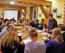 2017.12.02 – Regionalny formacyjny zjazd ZMW – Tuchów (22)