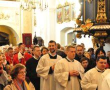 Posłanie misyjne Łukasza Malinowskiego CSsR – 26.12 (6)