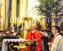 Posłanie misyjne Łukasza Malinowskiego CSsR – 26.12 (7)