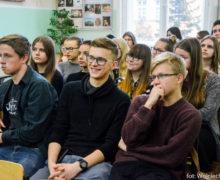 Spotkanie ZM WSCHÓD w III LO w Tarnowie (10)