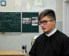Spotkanie ZM WSCHÓD w III LO w Tarnowie (11)