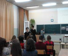 Spotkanie ZM WSCHÓD w III LO w Tarnowie (12)