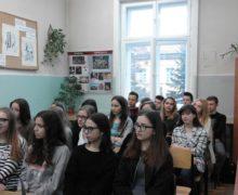 Spotkanie ZM WSCHÓD w III LO w Tarnowie (14)