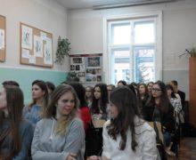 Spotkanie ZM WSCHÓD w III LO w Tarnowie (15)