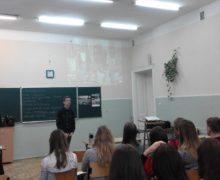 Spotkanie ZM WSCHÓD w III LO w Tarnowie (16)