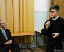 Spotkanie ZM WSCHÓD w III LO w Tarnowie (6)