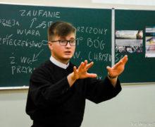 Spotkanie ZM WSCHÓD w III LO w Tarnowie (7)