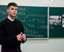 Spotkanie ZM WSCHÓD w III LO w Tarnowie (8)