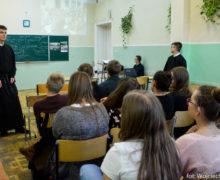 Spotkanie ZM WSCHÓD w III LO w Tarnowie (9)