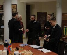 ZM WSCHÓD w Ognisku Misyjnym w Tarnowie (1)