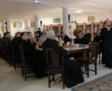ZM WSCHÓD w Ognisku Misyjnym w Tarnowie (10)