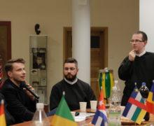 ZM WSCHÓD w Ognisku Misyjnym w Tarnowie (11)