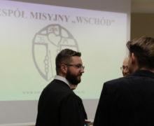 ZM WSCHÓD w Ognisku Misyjnym w Tarnowie (2)