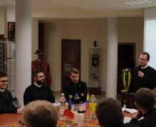 ZM WSCHÓD w Ognisku Misyjnym w Tarnowie (4)