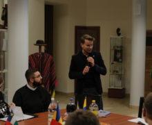 ZM WSCHÓD w Ognisku Misyjnym w Tarnowie (5)