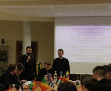 ZM WSCHÓD w Ognisku Misyjnym w Tarnowie (6)