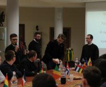 ZM WSCHÓD w Ognisku Misyjnym w Tarnowie (7)
