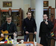 ZM WSCHÓD w Ognisku Misyjnym w Tarnowie (8)
