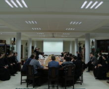 ZM WSCHÓD w Ognisku Misyjnym w Tarnowie (9)