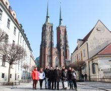 Zjazd ZM WSCHÓD (3.03.2018) – Wrocław (16)