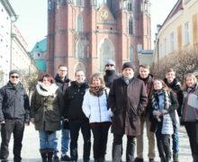 Zjazd ZM WSCHÓD (3.03.2018) – Wrocław (17)