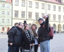 Zjazd ZM WSCHÓD (3.03.2018) – Wrocław (20)