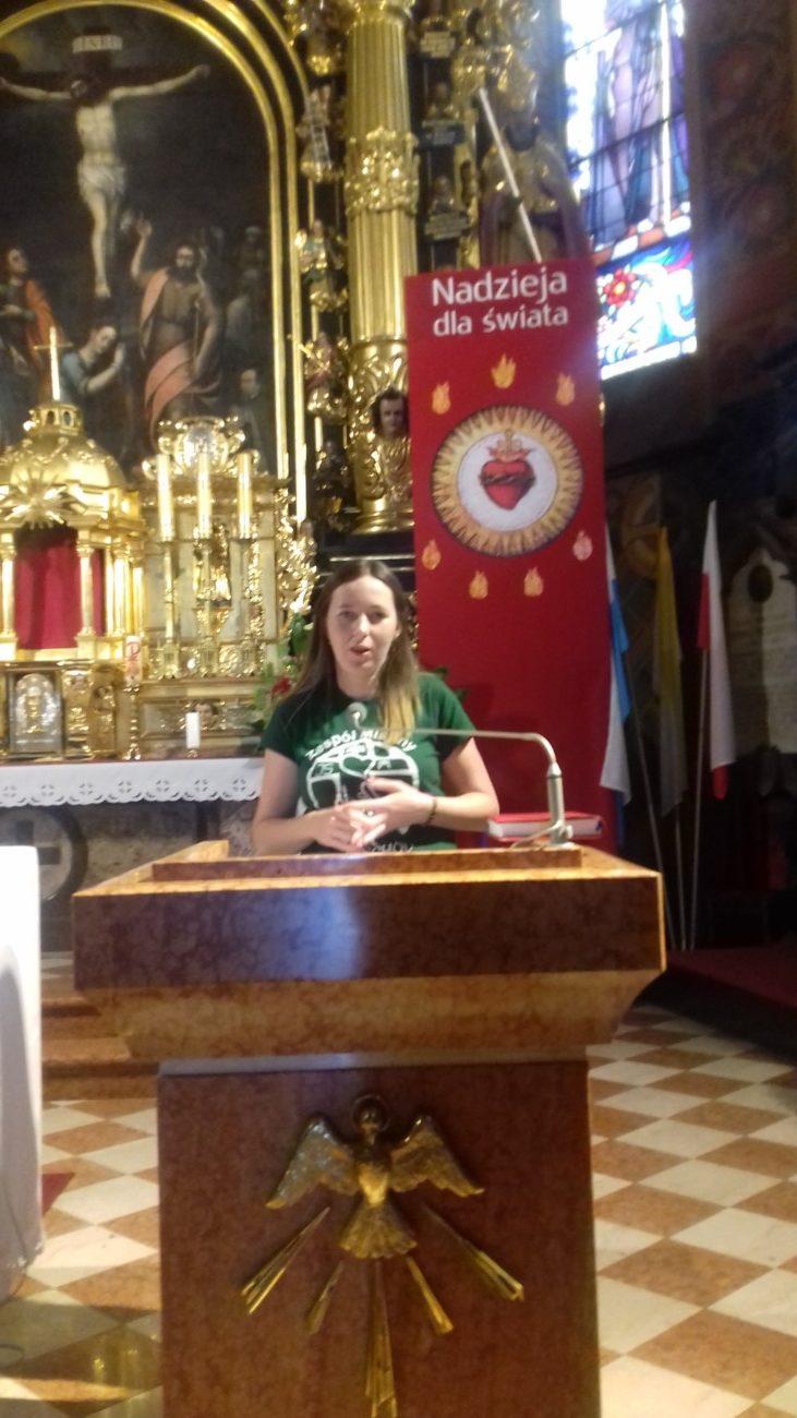 Niedziela misyjna w Proszowicach (10)