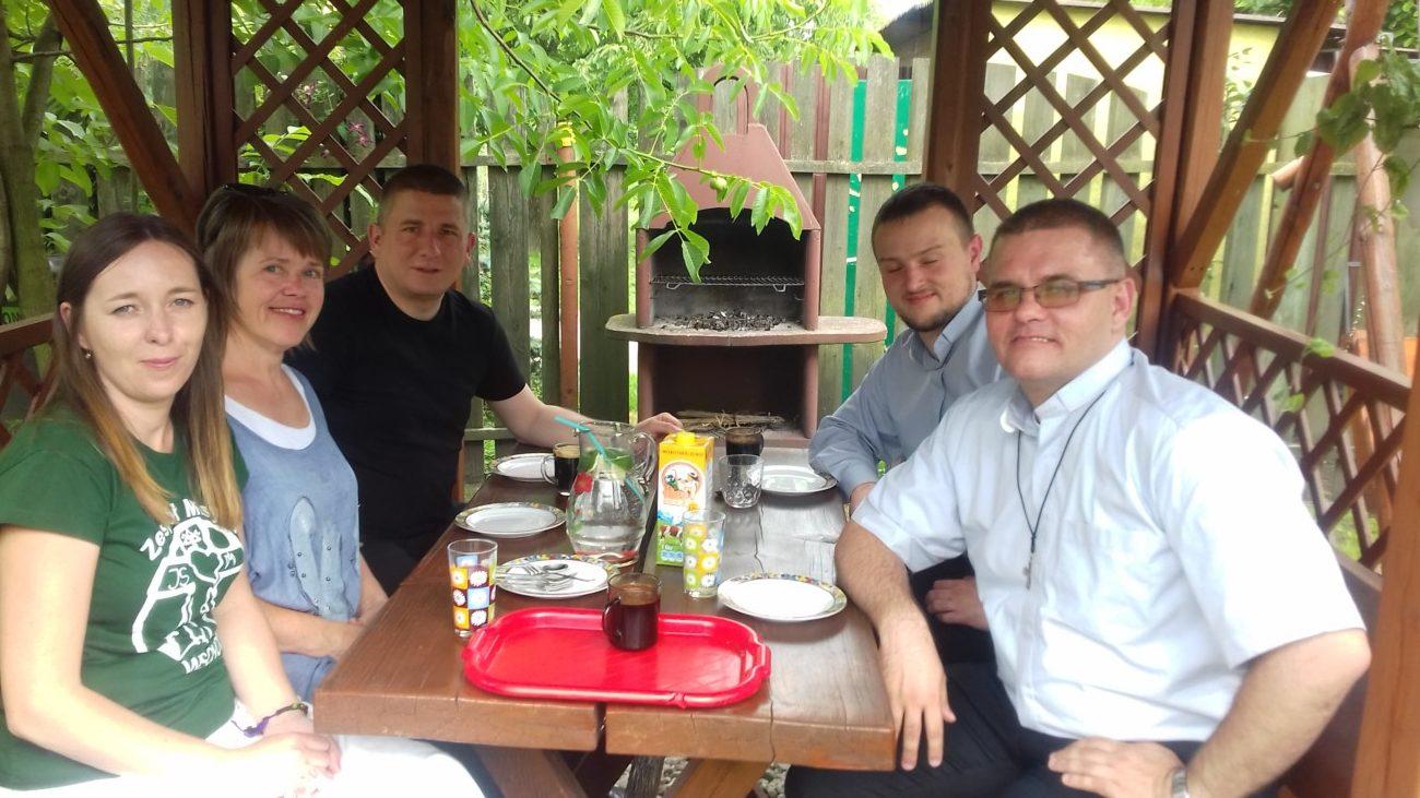 Niedziela misyjna w Proszowicach (11)