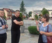 Niedziela misyjna w Proszowicach (12)