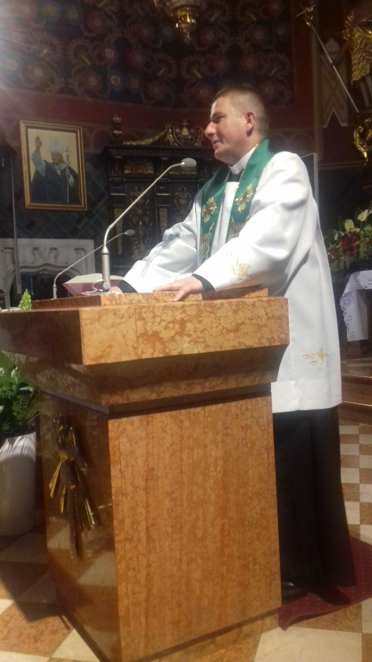 Niedziela misyjna w Proszowicach (6)